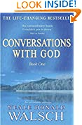#8: Conversations With God: 1