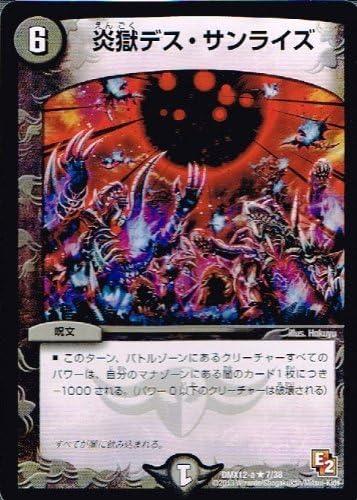 Multicolore 53535 Tactic Jeu de Cartes