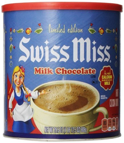 swiss-miss-milk-chocolate-hot-cocoa-mix-808g-money-saving-tub-american-import