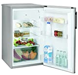 Candy CCTOS 502 SH frigo combine - frigos combinés (Autonome, Acier inoxydable,...