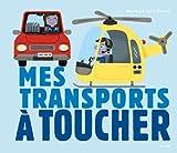 MES TRANSPORTS A TOUCHER NE