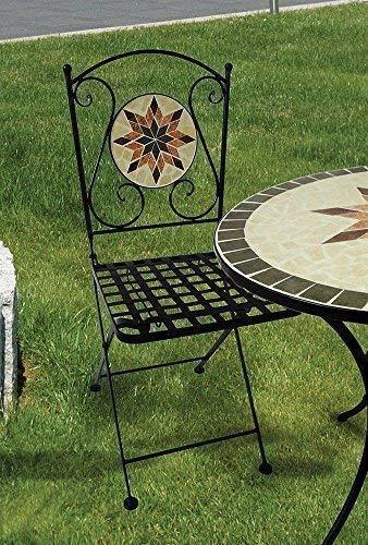 vente pas de Jardin achat Chaise Chaise cher Jardin SzpUMVq
