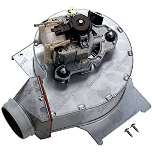 Saunier duval - Extracteur - : 05723800