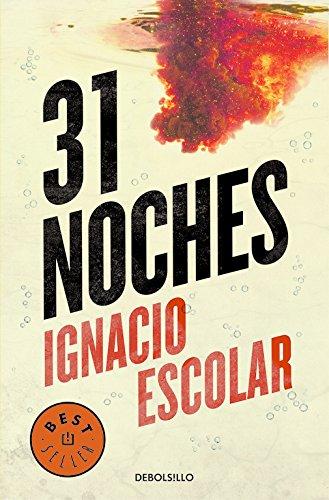 31 noches (BEST SELLER)