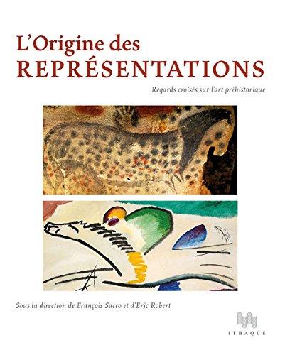 Origine des Représentations (l')