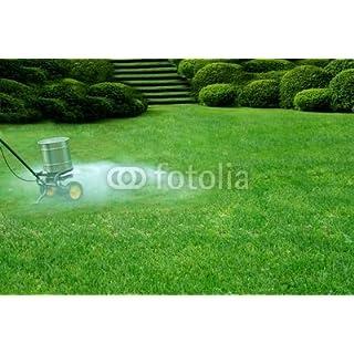adrium Lawn Care (6822140) 90 x 60 cm