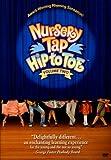 Nursery Tap: Hip to Toe 2 [Import USA Zone 1]