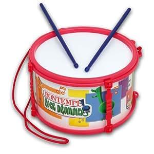 Bontempi MD 2540/N Marching Drum