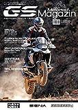 GS Motorrad Magazin