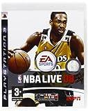 NBA Live 08 (PS3) [Edizione: Regno Unito]