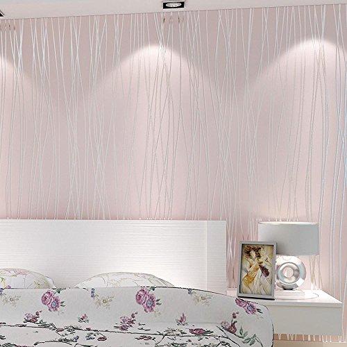 053-10-m-impermeable-antifouling-pared-de-fondo-3d-papel-de-pared-nonwovens-papel-tapiz-necesidad-de