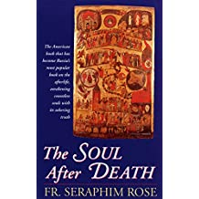 The Soul After Death (English Edition)