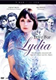 Love for Lydia - 5-DVD Box Set (in English, with optional Dutch sub-titles)