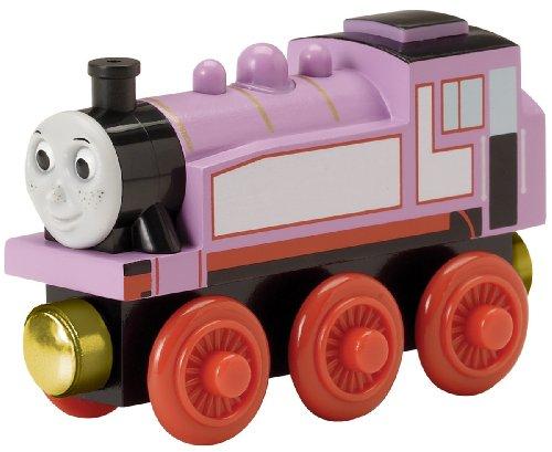 Thomas und Seine Freunde LC98706DE - -