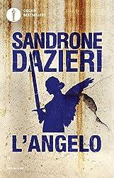 L'Angelo (Le indagini di Colomba e Dante Vol. 2)