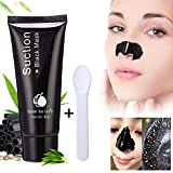LuckyFine Mascarilla facial
