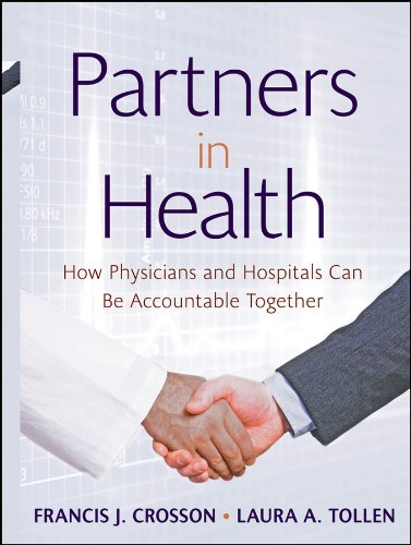 partners-in-health-how-physicians-and-hospitals-can-be-accountable-together