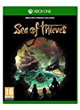 Sea of Thieves (Xbox One)