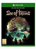 Sea of Thieves (Xbox One)