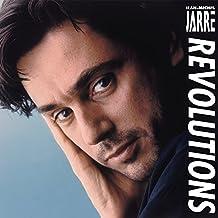 Revolutions - 30th Anniversary [Vinilo]
