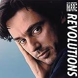Revolutions [Vinyl LP]