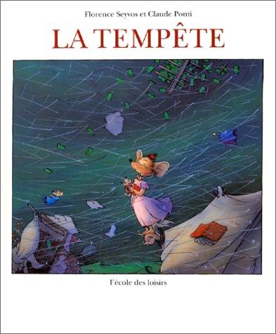 """<a href=""""/node/33594"""">La tempête</a>"""
