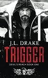 Trigger (Devil's Reach)