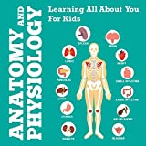 Anatomy And Physiology: Learning All About You For Kids