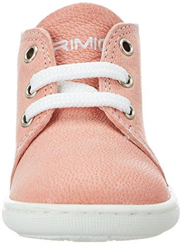 Primigi Pbx 7033, Chaussures Marche Bébé Fille Rose (Rosa)