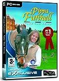 Pippa Funnel Take the Reins (PC)