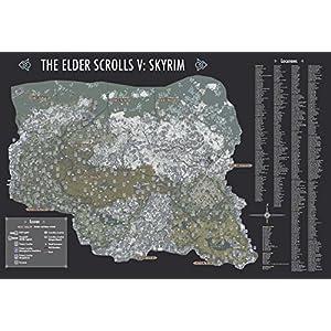 Elder Scrolls V: Skyrim Special Edition