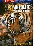Wildlife Holidays in India