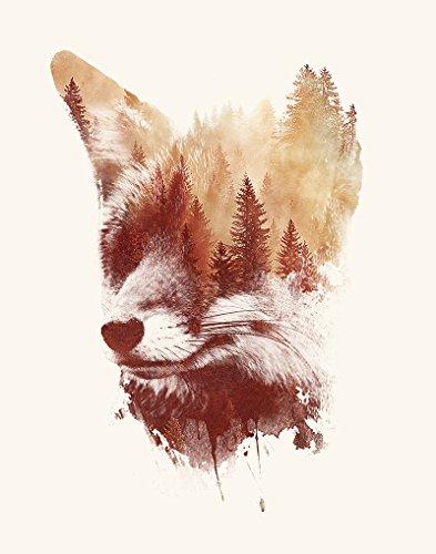copperprints-robert-farkas-blind-fox-print-only-multicolour