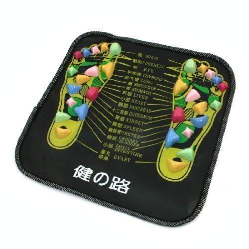 farbiges-plastikspaziergang-steinquadrat-gesundes-fussmassage-matte-polster-kiss-de