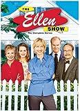 Ellen Show: Complete Series [DVD] [Import]