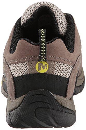 Merrell  AZURA, Chaussures de Randonnée Basses femme Grau (FALCON)