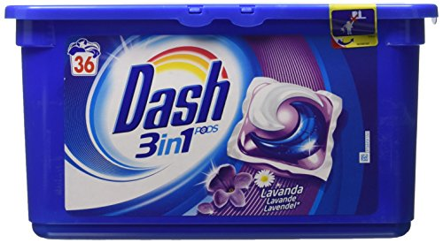 dash-detersivo-per-lavatrice-con-profumo-di-lavanda-36-ecodosi-10764-g