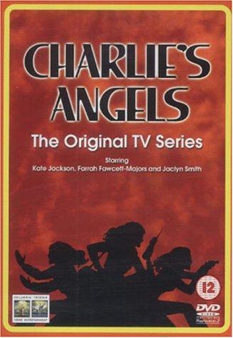 Night Of The Strangler / To Kill An Angel