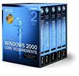 Microsoft Windows 2000 Core Requirements - MCSE Self-Paced Training Kit - Ed. 2 - manuel d