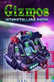 Gizmos: Interstellare Reise [PC Download] g�nstiger