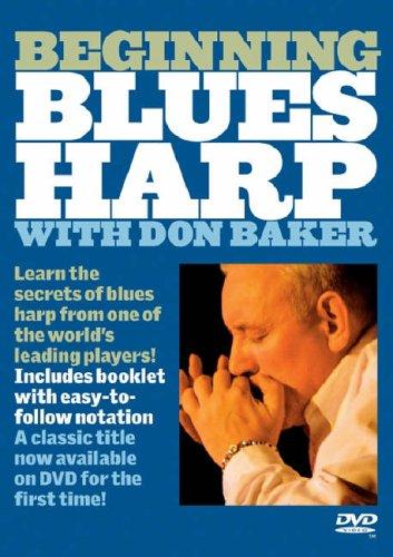 beginning-blues-harp