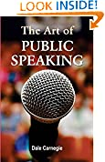 #6: The Art of Public Speaking