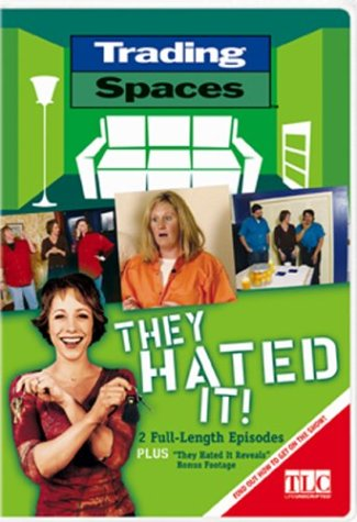 trading-spaces-they-hated-it-edizione-usa