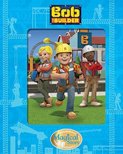 bob-the-builder-magical-story