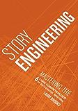 Story Engineering (English Edition)