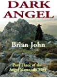 Dark Angel ( Part 3 of the Angel Mountain Saga)