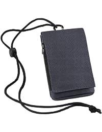Bagbase - Poche pour téléphone portable