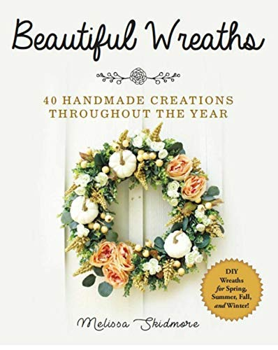 0 Handmade Creations throughout the Year (English Edition) ()