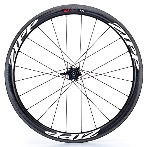 zipp-303-firecrest-carbon-clincher-177-rear-24-spokes-10-11-speed-campagnolo-cassette-body-with-whit