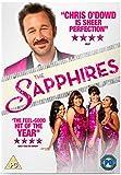 The Sapphires [UK Import] kostenlos online stream